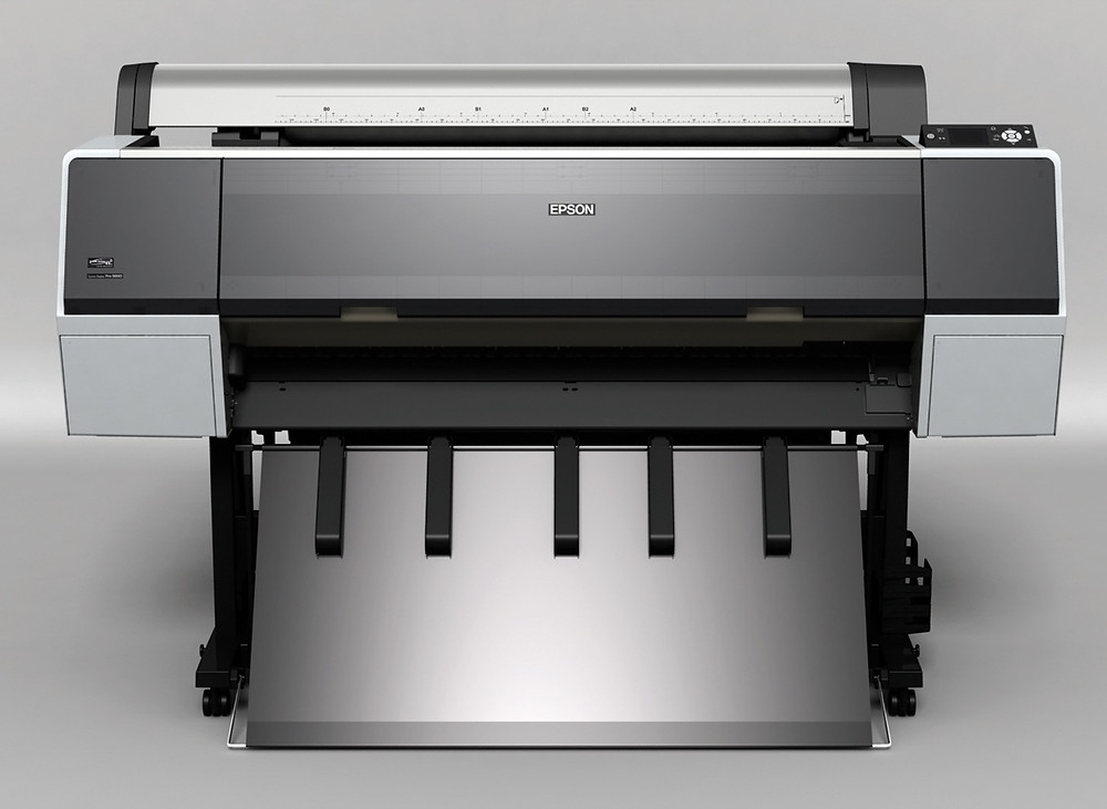 epson-9890-front-small1.jpg