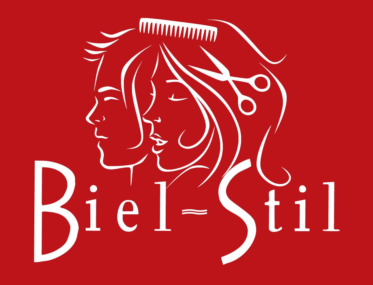 BielStil