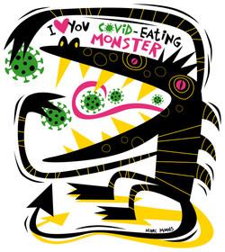 COVID_EATING_MONSTER