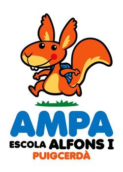 AMPA_Alfons1
