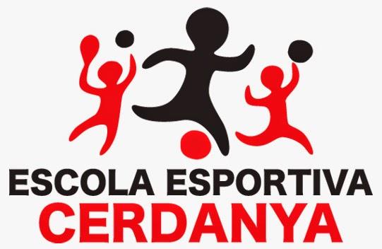 ESC_ESP_CERDANYA