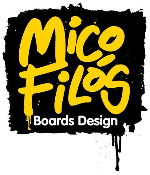 MICOFILOS_LOGO_01