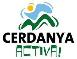 C.ACTIVA