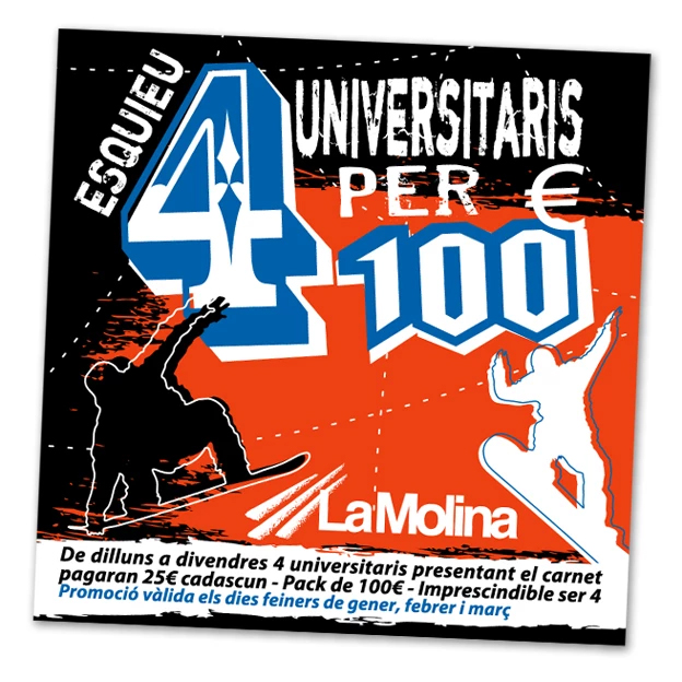 LaMOLINA_4€