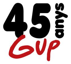 45anysGup