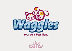 WAGGLES_Mones_04