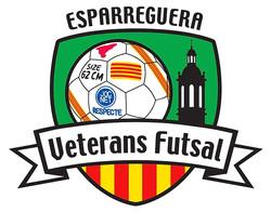 Vet_FutsalESPARREGUERA