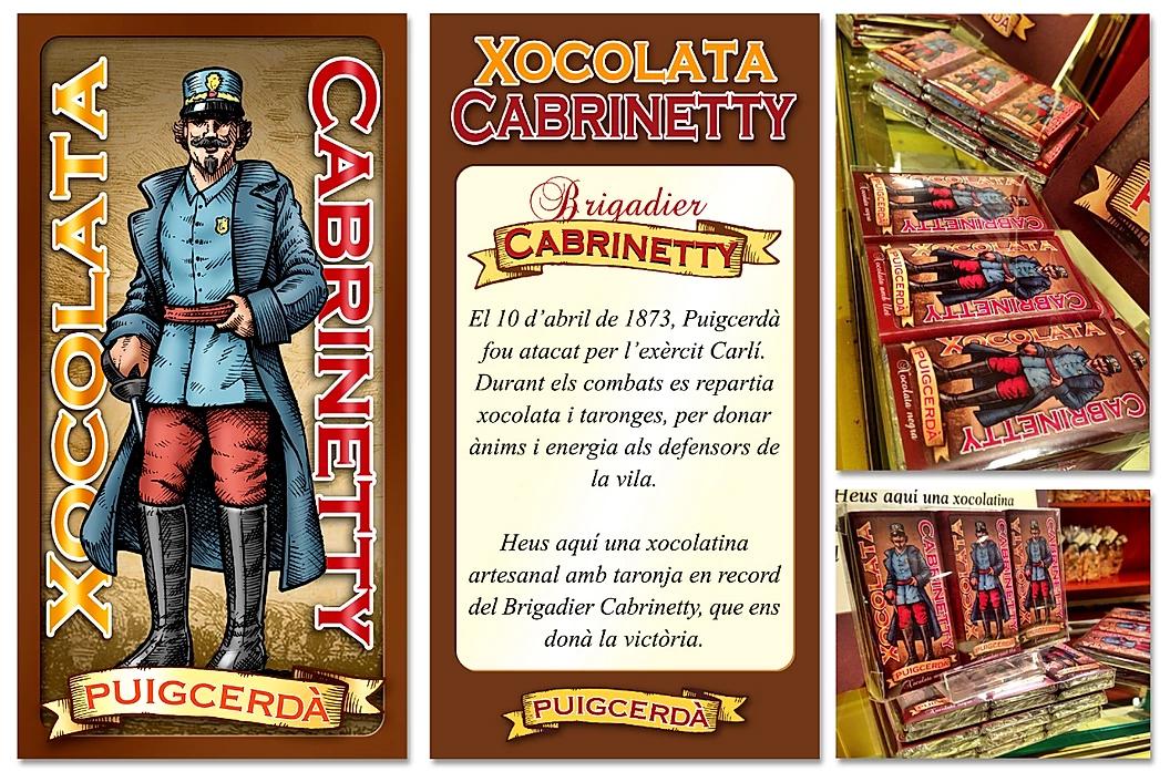 XOCO_CABRINETTY