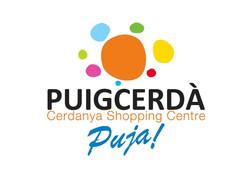 PUIGC_COMERÇ_01