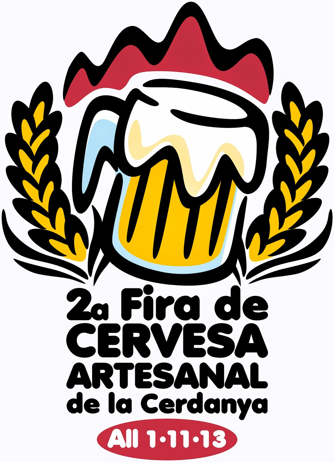 FIRA_CERVESA_ALL_2013_color