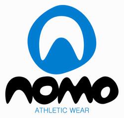 NOMO_MONES_01