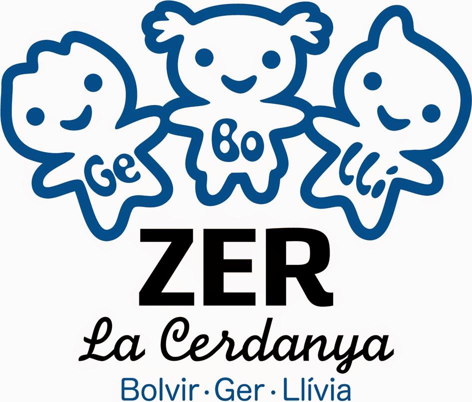 ZER_COLOR_MEDIUM