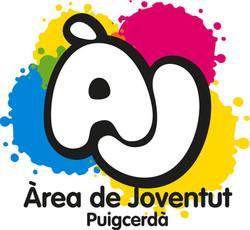 AreaJoventut_Logo