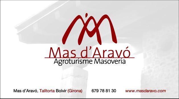 MAS_DARAVO