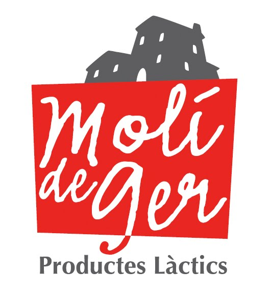 MOLI_GER_LOGO