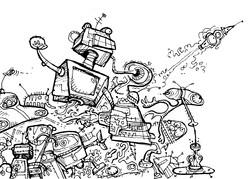 ROBOTS_DOODLE