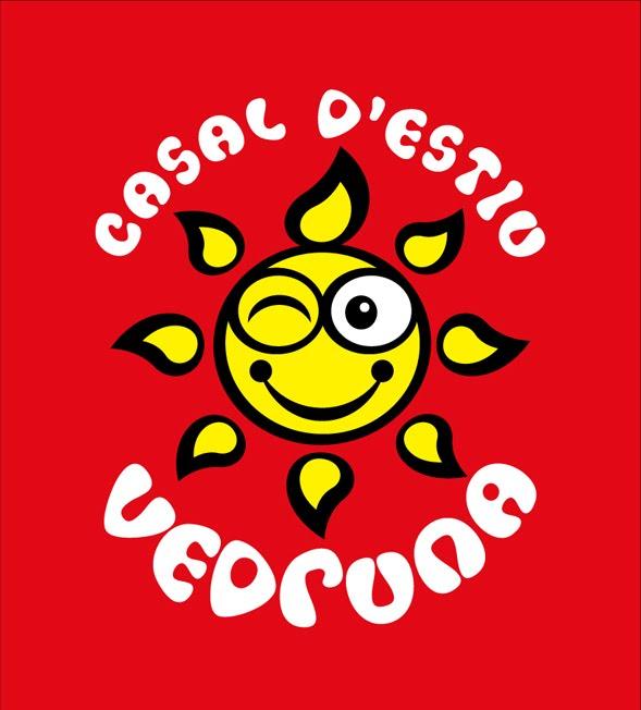 CASAL_VEDRUNA
