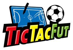 TicTacFut