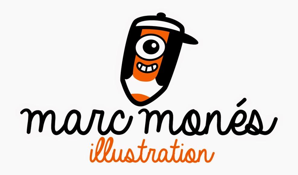 MarcMones_new_new