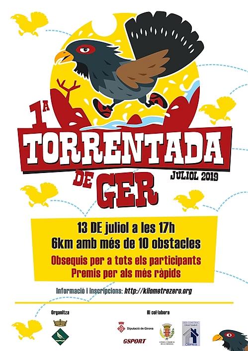 TORRENTADA_GER