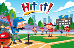 HIT_IT!_00cover