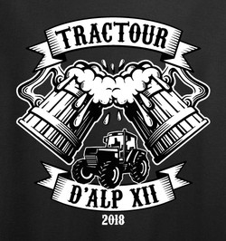 TRACTOUR