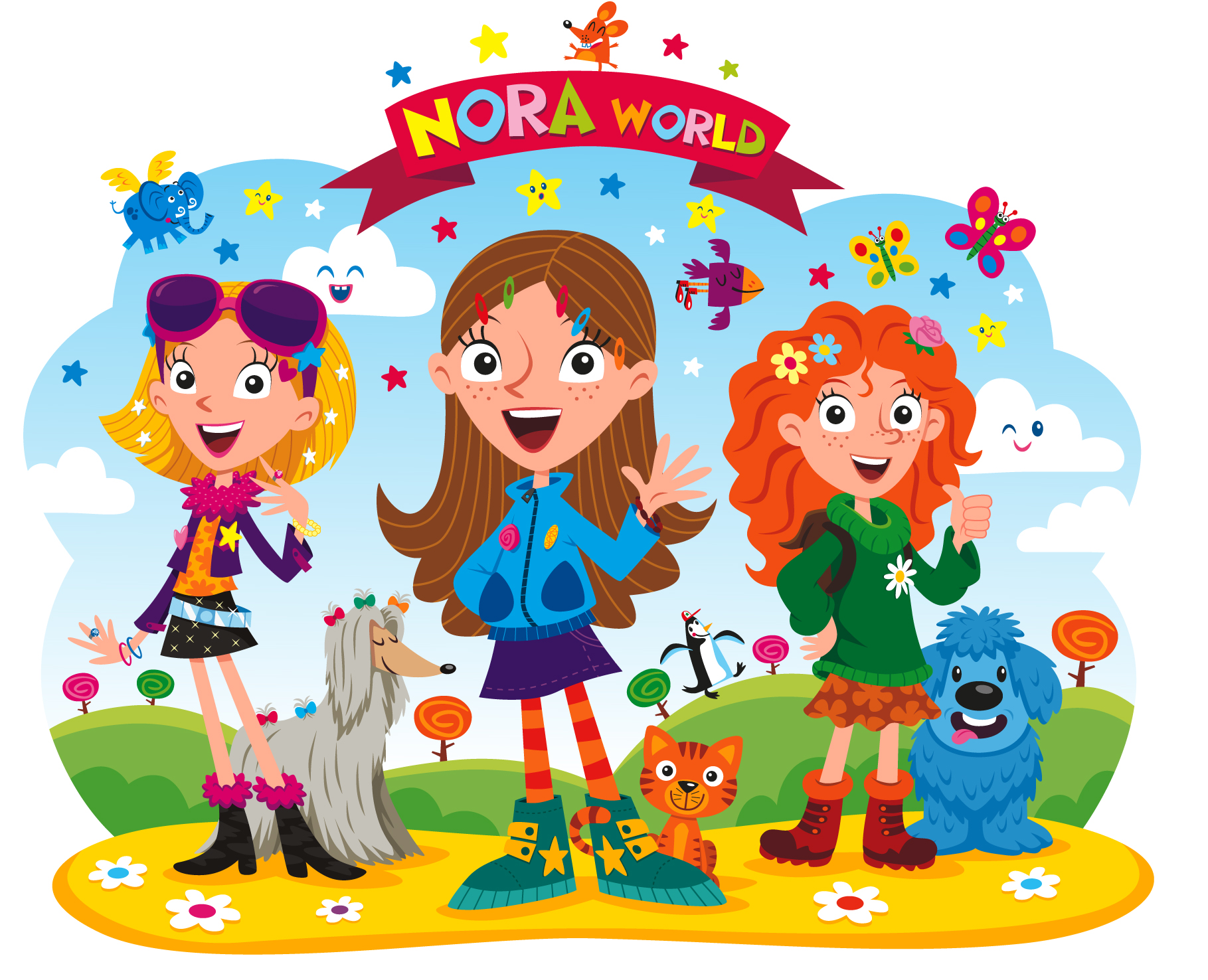 NORA&FRIENDS_new-1