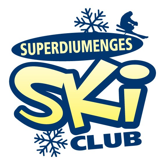 SUPERDIUMENGES