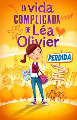 LEA_cover