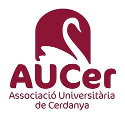 AUCER_LOGO