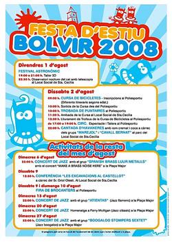 FESTA_BOLVIR_2008