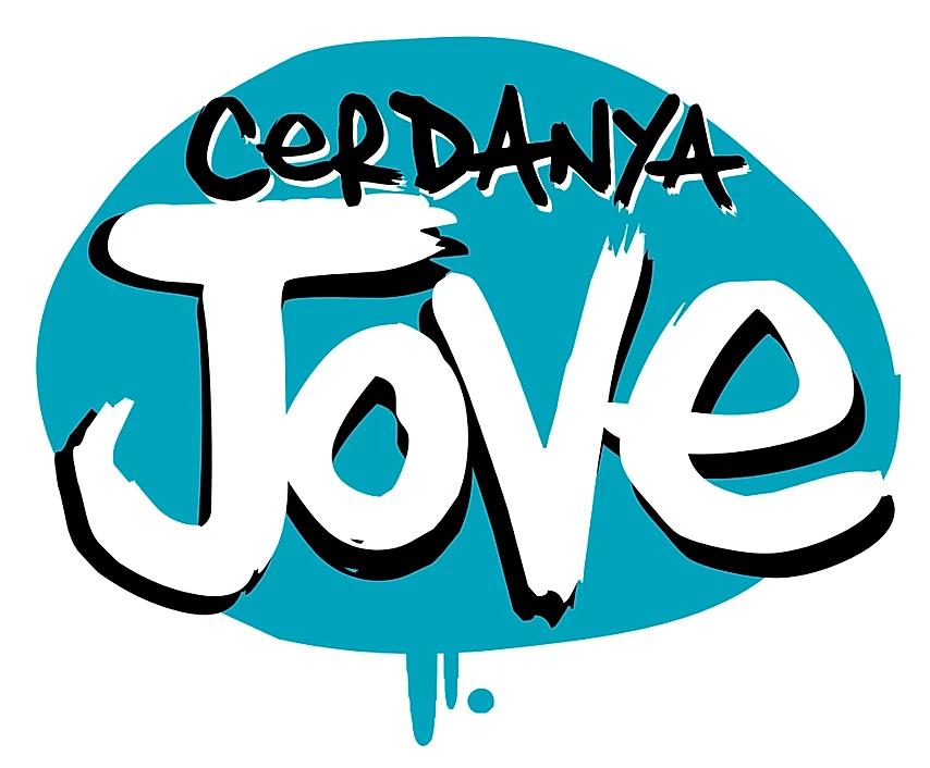 CERDANYA_JOVE