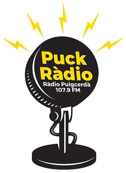 PUCK_RADIO