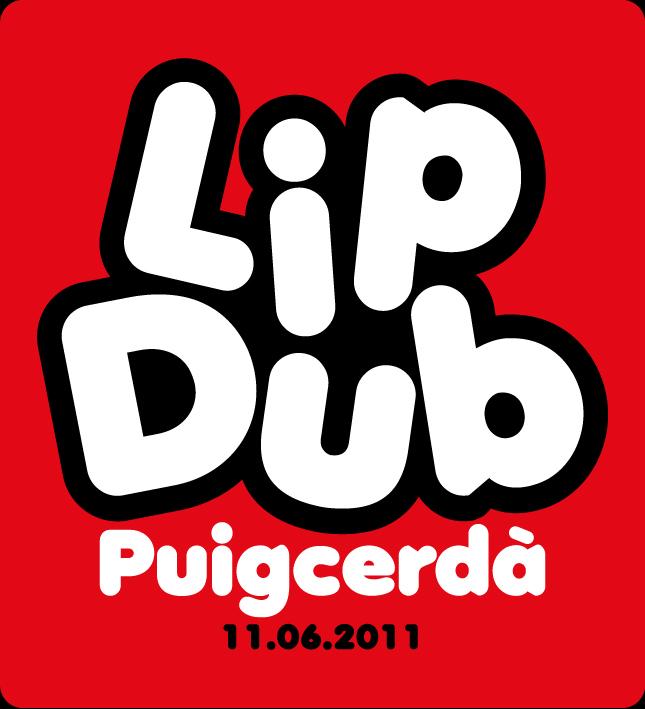 LIPDUB