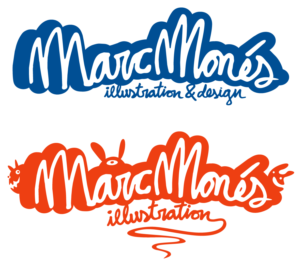 NewLogos_MARC_MONES