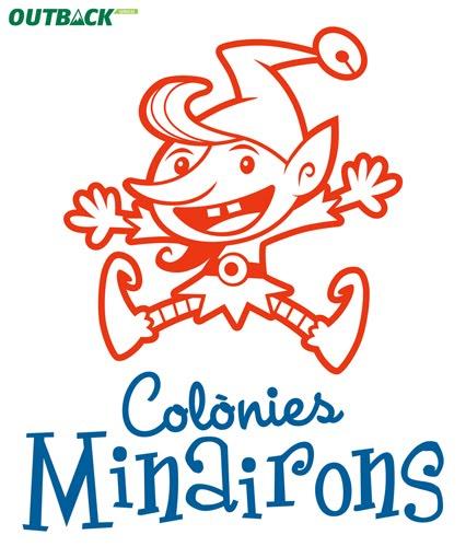 MINAIRONS