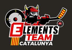 ELEMENTS_TEAM