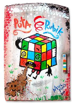 POTA_RUBIK