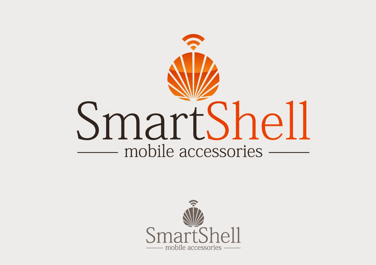 SmartShell_Mones_05