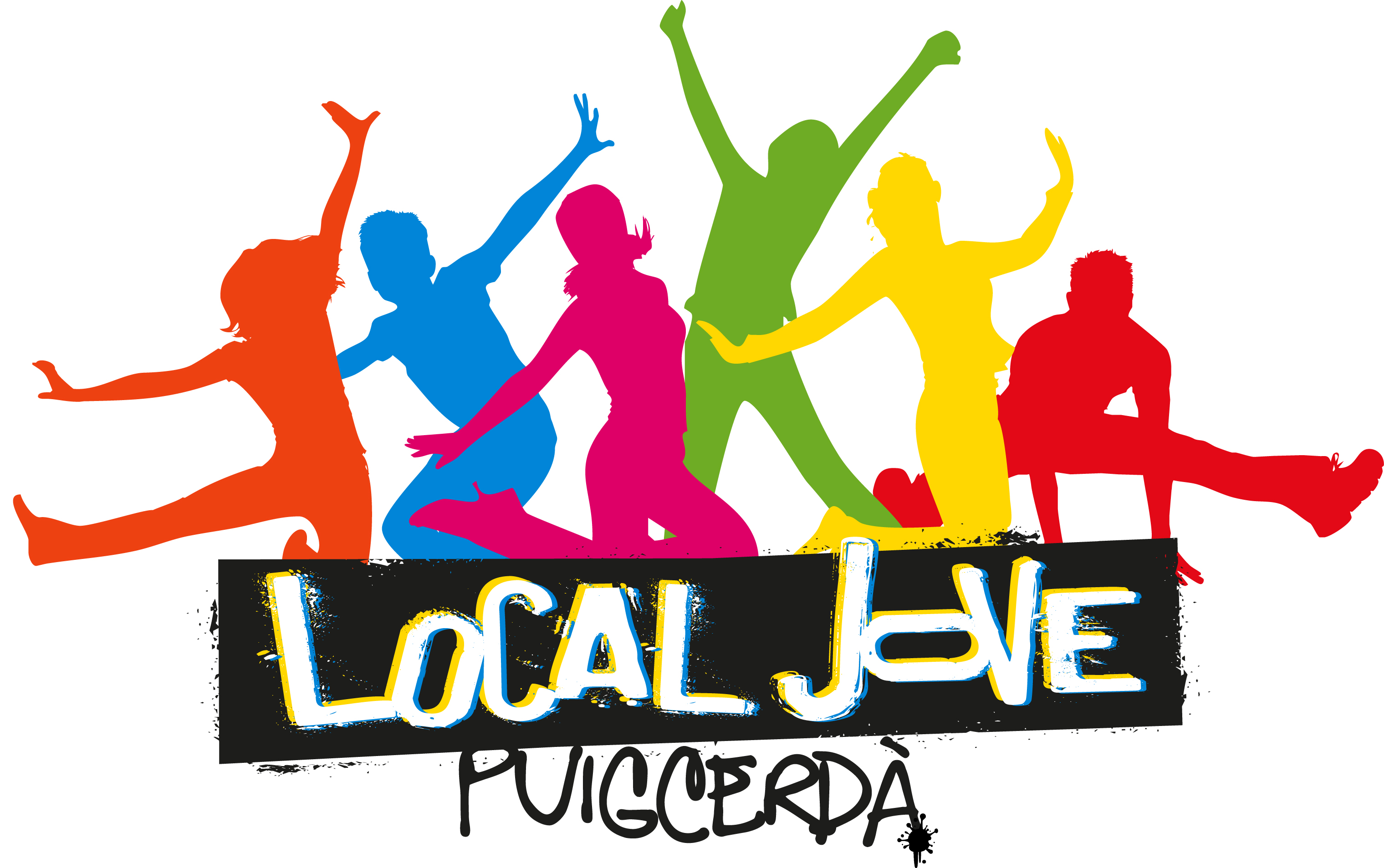 LocalJove_Color