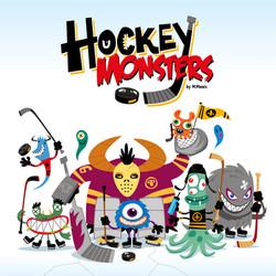 HOCKEY_MONSTERS