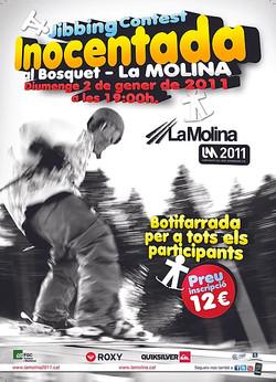 LaMOLINA_INOCENTADA