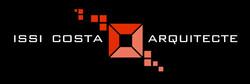 ISSI_COSTA_logo-1