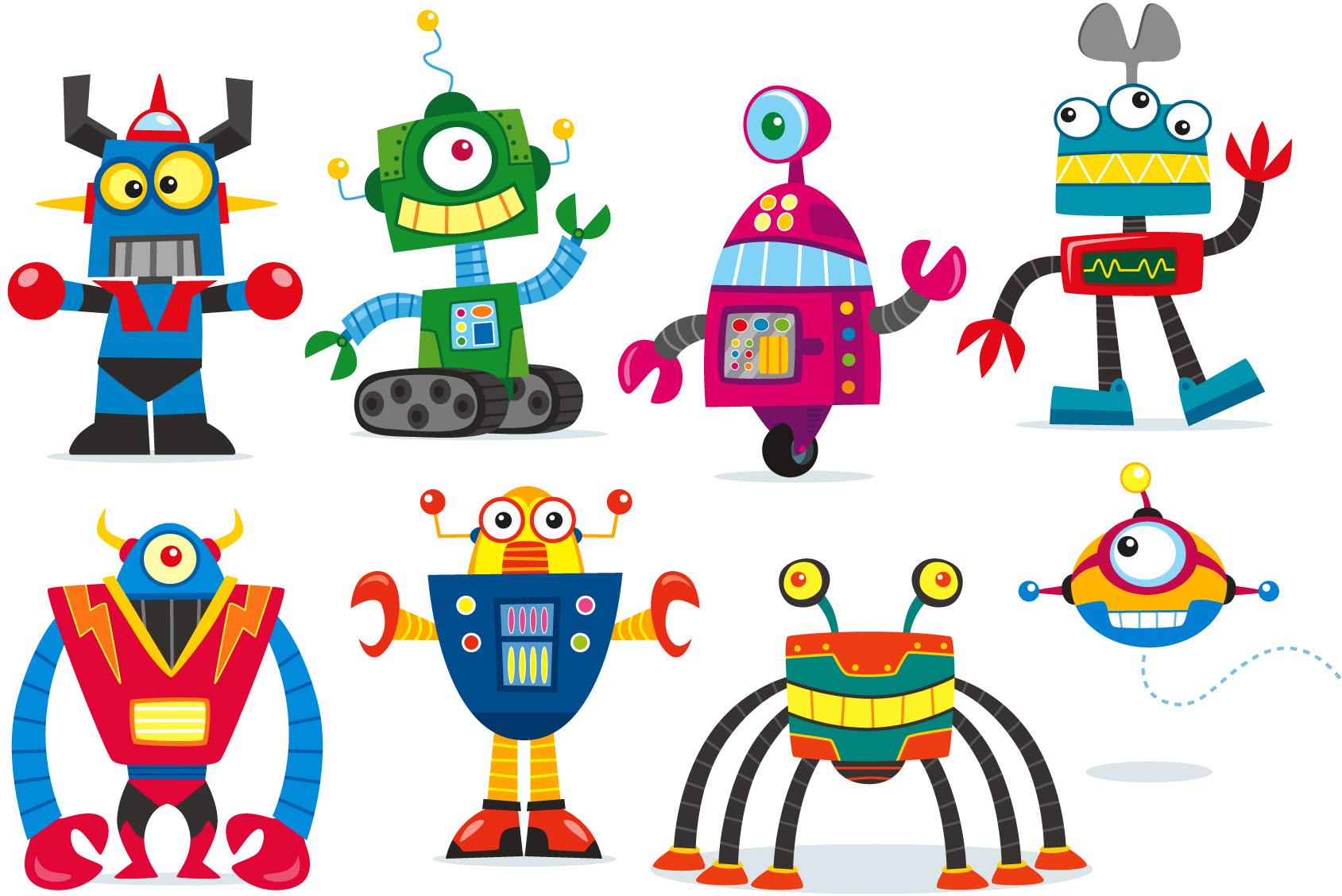 ROBOTS_01