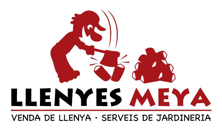 LLENYES_MEYA_Ok