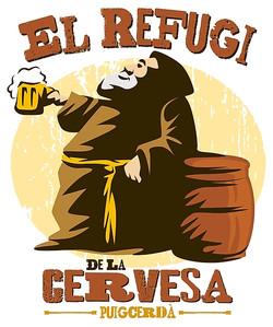 REFUGI_CERVESA