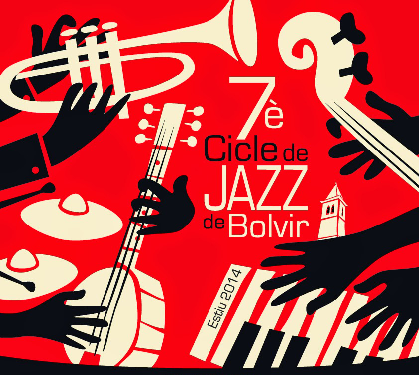 CARTELL_JAZZ_2014+new