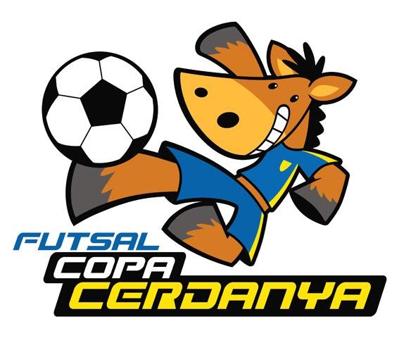 FUTSAL_COPA_CERD