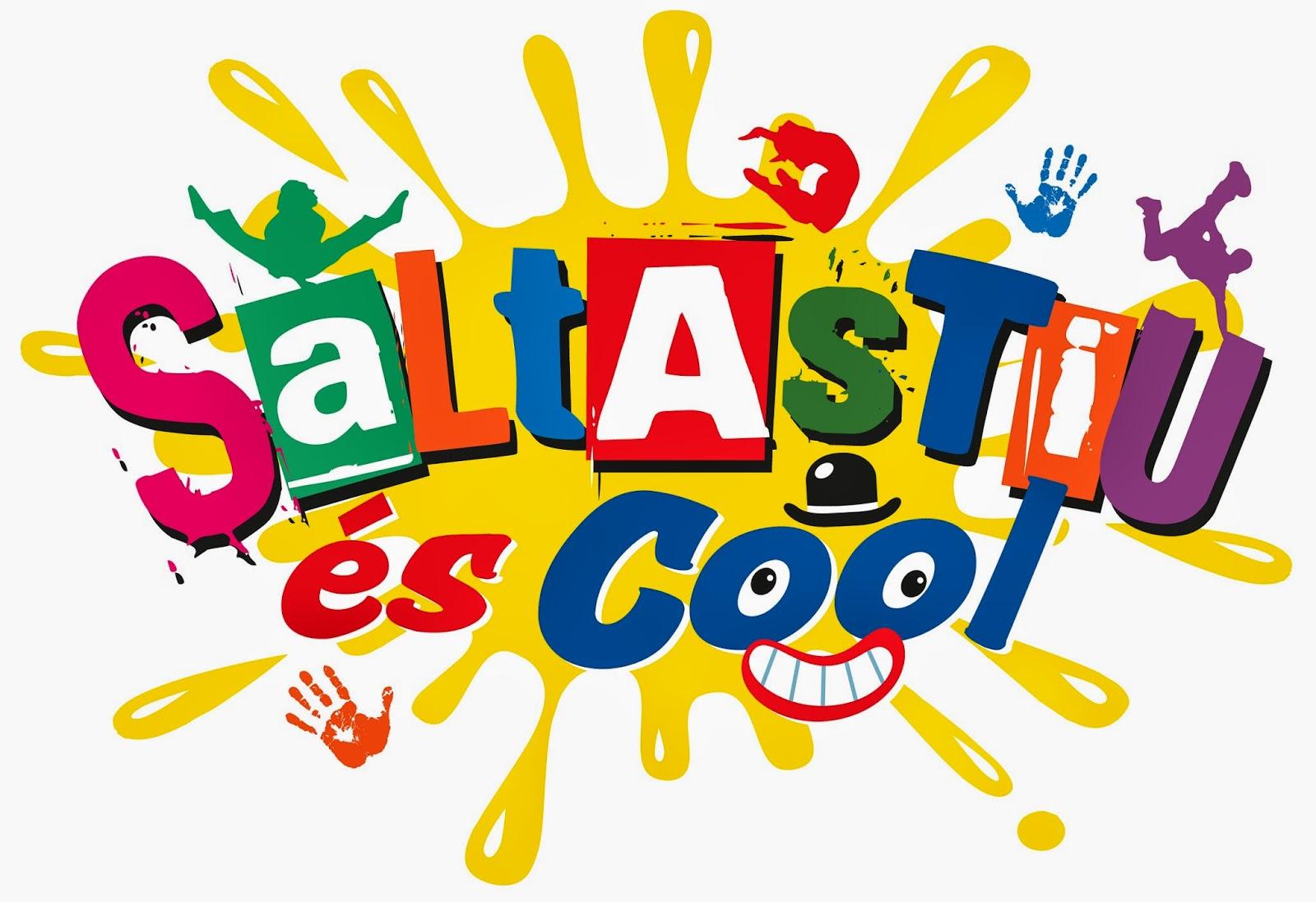 SALTASTIU_Ok
