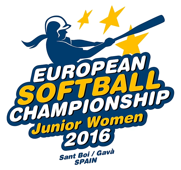 EUROPEAN_SOFTBALL